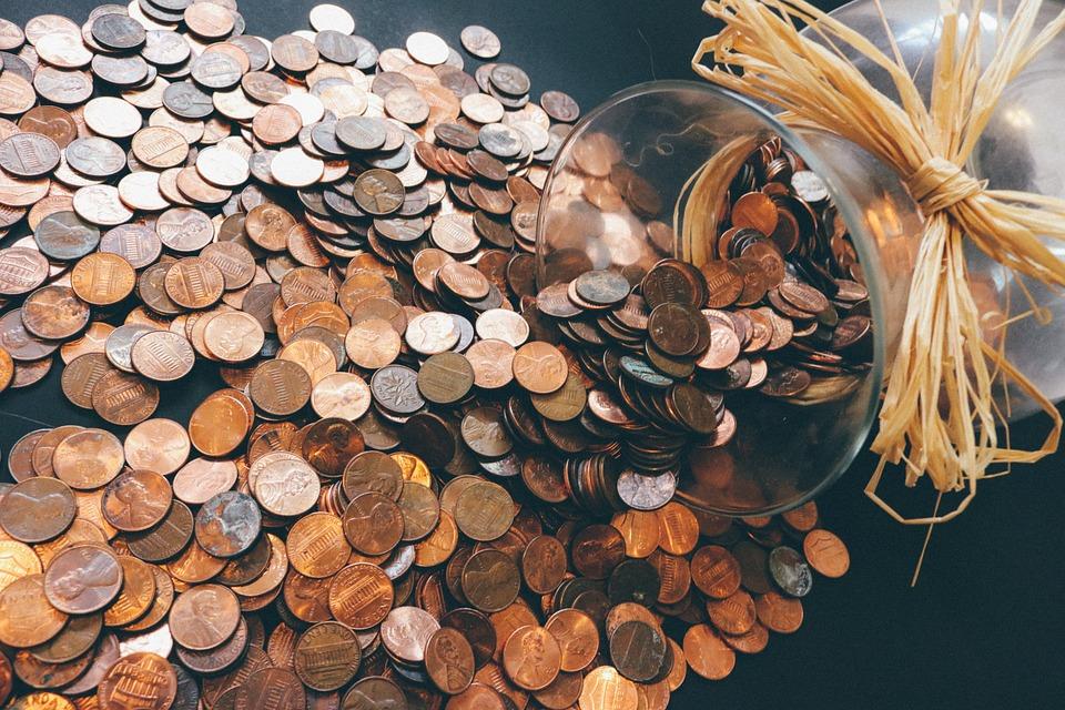 finansowanie wydania ksiazki