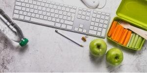 Kij czy marchewka – jak działa motywacja negatywna?