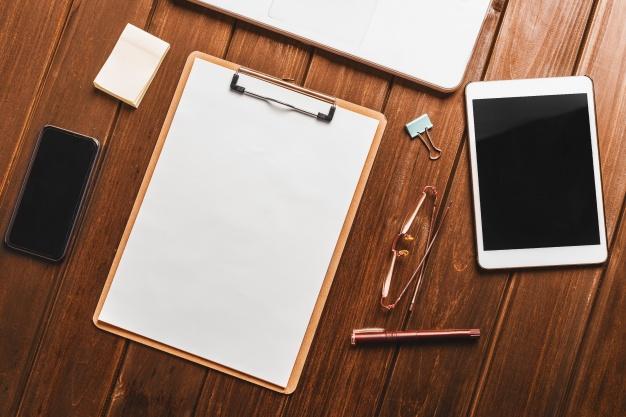 jak napisać artykuł