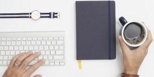 Literówki – zmora każdego pisarza i copywritera?