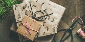 Pomysł na prezent dla pisarza i pisarki – 10 propozycji!