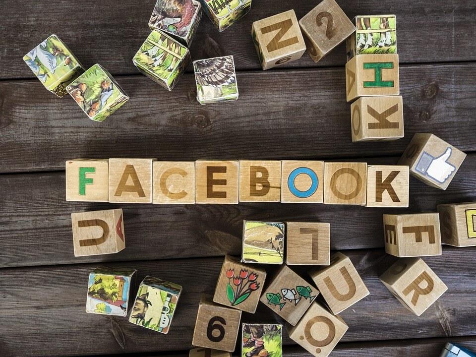 aktualizacja Facebook news feed 2018
