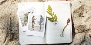 SEO Images na blogu, czyli podrasowywanie wyglądu bloga i optymalizacja obrazów na stronie www