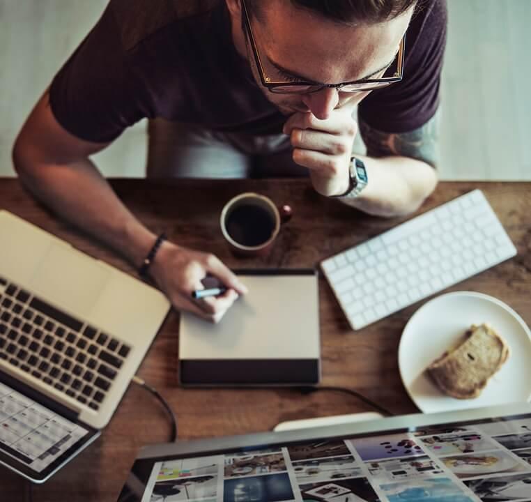 płatne motywy WordPress