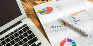 Współczynnik odrzuceń, sesje, użytkownicy – metryki w GA. Poradnik Google Analytics dla blogerów, część 2