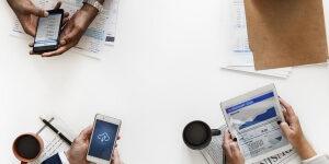 Jak zmniejszyć współczynnik odrzuceń na blogu?