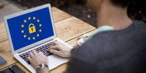 RODO dla blogerów – ochrona danych osobowych na blogu