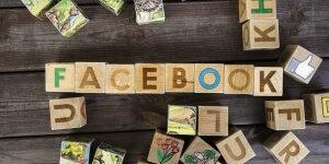 Nowy algorytm News Feed i Edge Rank – jak zwiększyć zasięg na Facebooku?