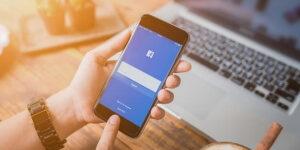 Jak uzyskać zwrot środków z konta pre-paid na Facebook Ads?
