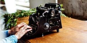 Tekst próbny w copywritingu – egzamin umiejętności copywritera czy gratisy dla klienta?