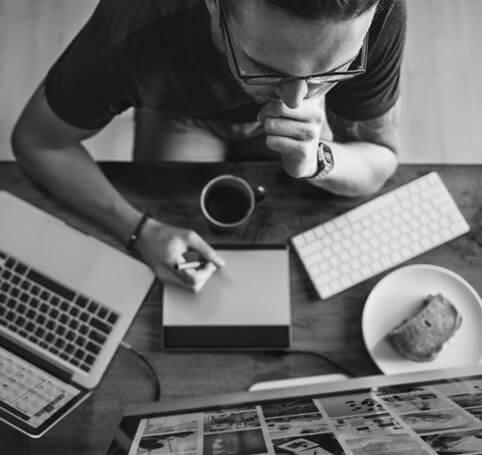 jak poprawić styl pisania
