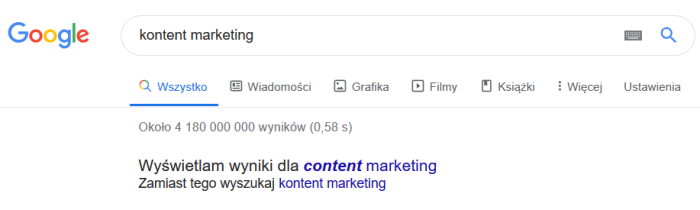 kontent marketing