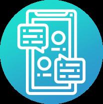 seo copywriter szkolenie