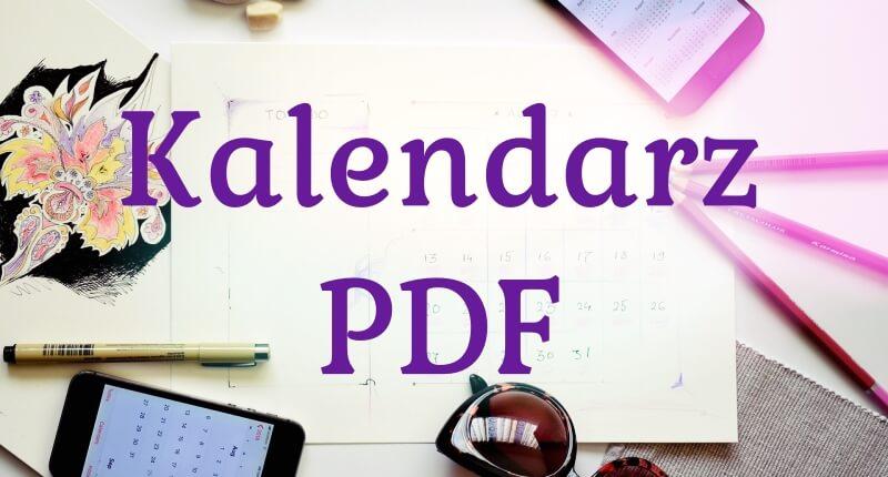kalendarz imprezy książkowe targi książki 2020