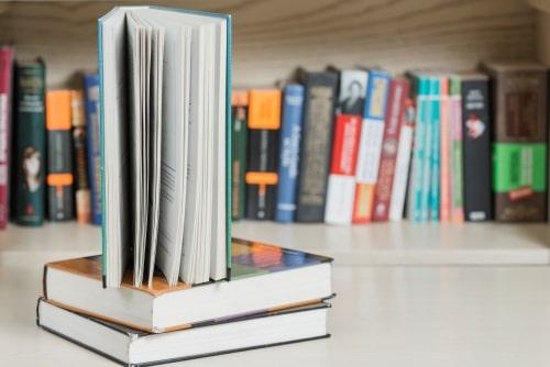 redakcja i korekta książki - porady dla pisarza