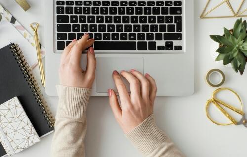 czy warto napisać książkę?