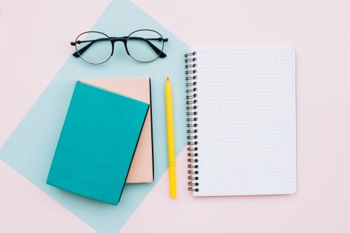 dlaczego warto pisać książki